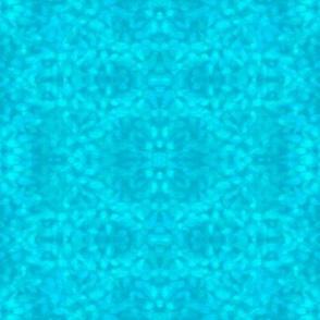 aquatonal