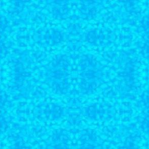 bluetonal