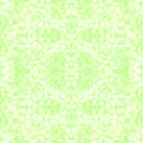 greentonal