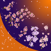 sunset_sakura_circleskirt_reverse