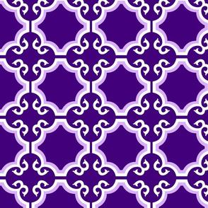 purple_cross