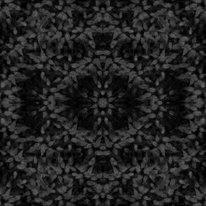 Black Tonal