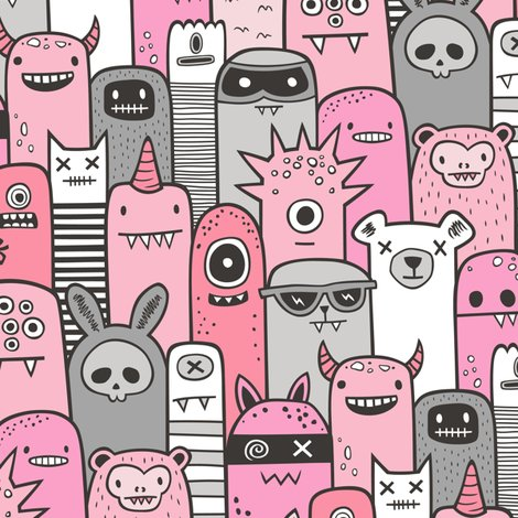 Rrmonsters2017pink_shop_preview