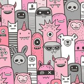 Rrmonsters2017pink_shop_thumb