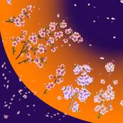 sunset_reverse_sakura_circleskirt