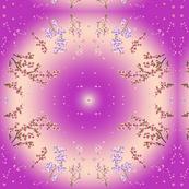 candyfloss_sakura_circleskirt