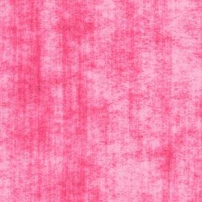 Grunge Pink