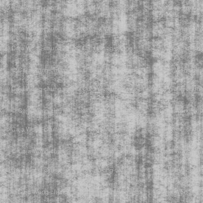 Grunge Grey