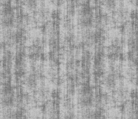 Grunge Grey fabric by caja_design on Spoonflower - custom fabric