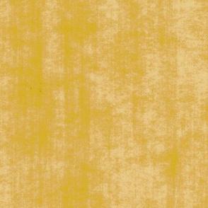 Grunge Yellow Mustard