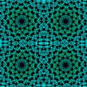 Rrgreen-blue-weave_shop_thumb