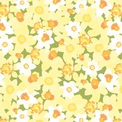 Rrdaffodils_main_11_shop_thumb