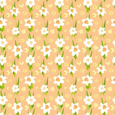 Rdaffodils_coordinates_41_shop_preview