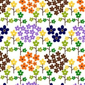wafuu_flower