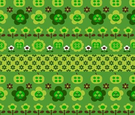 R43picnic_border_green_1800px_shop_preview