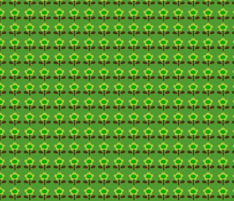 R44picnic_flower_green_4f9b31_800px_shop_preview