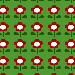 picnic_flower_redgreen