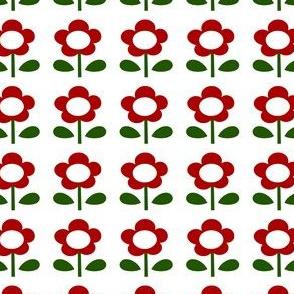 picnic_flower_redwhite