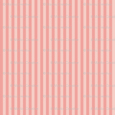 Timeless - Stripes, Pink