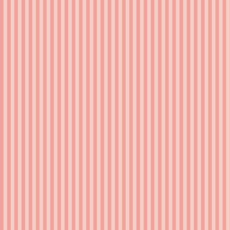 Rtl-stripes-pink_shop_preview
