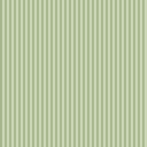 Timeless - Stripes, Green fabric by malibu_creative on Spoonflower - custom fabric