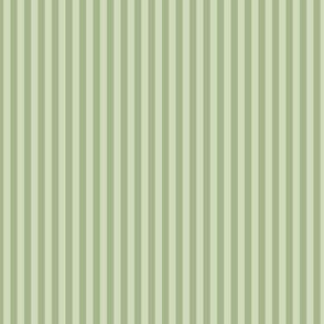 Timeless - Stripes, Green