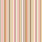 Rtl-stripes-multi_shop_thumb