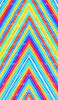 Rrrrainbow_tie_dye_chevron_stripe_rev_preview