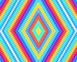 Rrrrainbow_tie_dye_diamonds_thumb