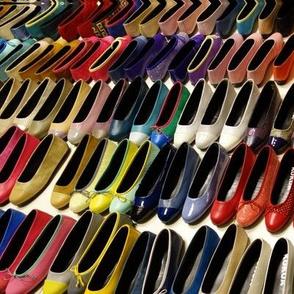 kokua shoe store
