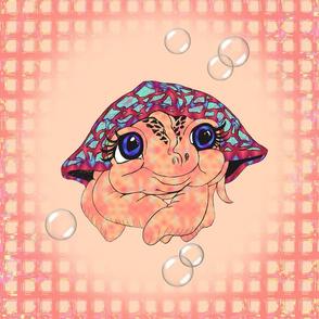 baby_turtle_peach
