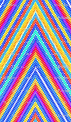 Rrainbow_tie_dye_chevron_stripe_2_preview