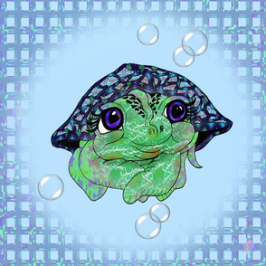 baby_turtle_blue