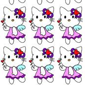 Hello_Kitty_angel_burned