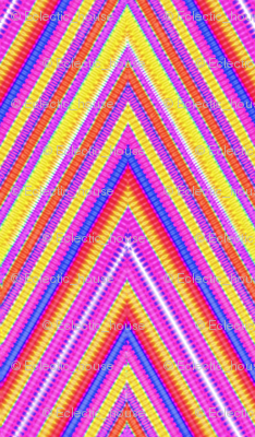 Rrainbow_tie_dye_chevron_stripe_3_preview
