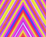 Rrainbow_tie_dye_chevron_stripe_3_thumb