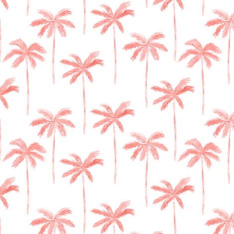 Rwatercolor_palm-04_shop_preview