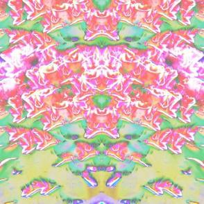 limeandcitruspinkoyster