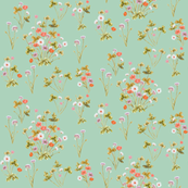 Meadow_04D_Autumn_Peppermint