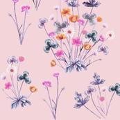 Meadow_04_VintageRose