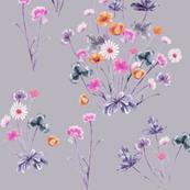 Meadow_04_PurpleGrey