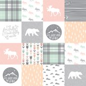 Rrcorrected_fearfully_and_wonderfully_made_quilt_top_peach_mint_grey-01_shop_thumb