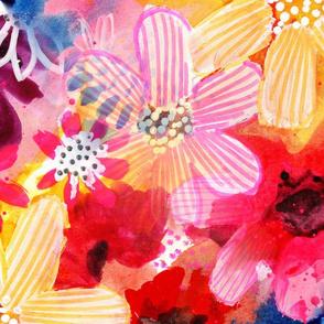 Wildflowers1seamlss