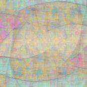 Rrtibet_wash_color_enhanced_blac_dilated_muted_shop_thumb
