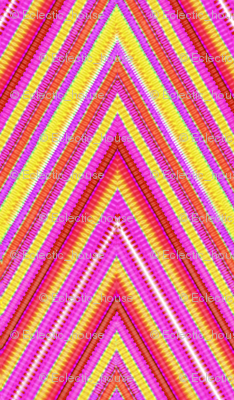 Rrainbow_tie_dye_chevron_stripe_8_preview