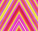 Rrrainbow_tie_dye_chevron_stripe_8_thumb