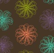 Scribble_flowers_brown_shop_thumb