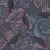 Rose_UFO