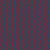Rrrrrrfinal_pattern_150_dpi_-01_shop_thumb