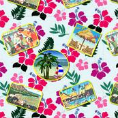 hawaiian_village_waikiki
